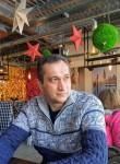Aleksey, 40  , Segezha