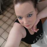 Annett , 31  , Muden