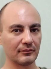 Ruslan, 43, Russia, Plavsk