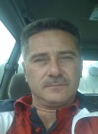 evgeniy, 55  , Nadym