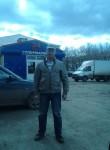 Igor, 54  , Vereshchagino