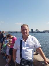 Valentin, 49, Latvia, Riga