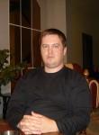 Maxim, 45, Dimitrovgrad