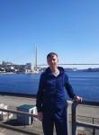 Aleksandr, 29  , Spassk-Dalniy