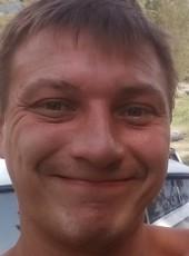 Aleks Druid, 38, Russia, Sochi