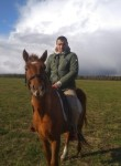 Ivan, 28, Borovsk