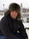 Sergey, 30  , Nikolskoe