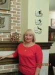 Lyudmila, 63  , Odessa