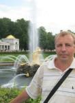aleksandr, 46, Chelyabinsk