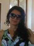 Asyghik, 40, Kalininsk
