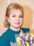 Светлана, 56 лет, Тверь