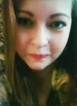 Kseniya, 37  , Malaya Vishera
