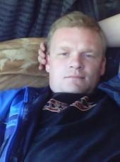 Evgeniy, 40, Russia, Vyborg