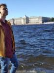 Arseniy, 22, Pskov