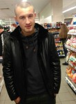 michail, 22  , Bilgorod-Dnistrovskiy