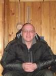 vitaliy, 53  , Saint Petersburg