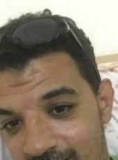 احمد, 37, Egypt, Cairo