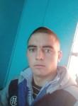 aleksey, 18  , Tyumentsevo