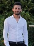 Hadi Barho, 21  , Wunstorf