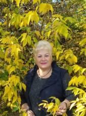 Liana, 67, Ukraine, Zaporizhzhya