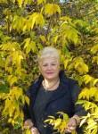 Liana, 68  , Zaporizhzhya