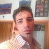 puffo, 30  , Marano Vicentino