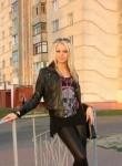 Oksana, 34, Rostov-na-Donu
