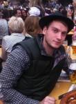 VladimirCondarov, 26, Vologda