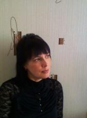 Olga, 49, Russia, Novosibirsk