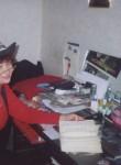 Ella, 70  , Odessa