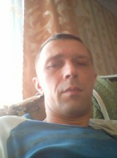 andrey, 43, Russia, Petrozavodsk