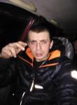 Dima, 28  , Povenets