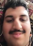 Bavesh Jethalal , 18  , Thane