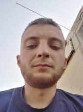 Володимир, 23, Ukraine, Kiev