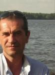Slava, 57, Moscow