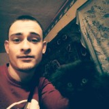 Aleksandr, 24  , Poltava