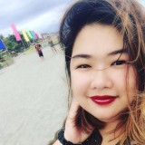 Leiree, 31  , San Mateo (Calabarzon)