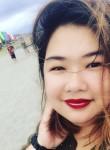 Leiree, 30  , San Mateo (Calabarzon)