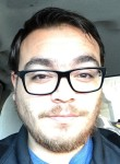 david sloan, 27, Peoria (State of Arizona)