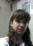 Elza, 20  , Shentala