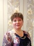 Alyena, 48  , Chelyabinsk