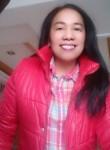 angela, 32  , Zhicheng (Zhejiang Sheng)