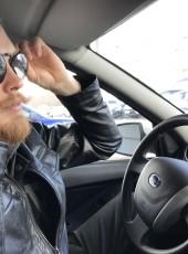 Roman, 28, Latvia, Riga