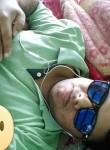 Vishal, 20  , Gwalior