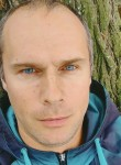 Dmitriy, 41  , Khvalynsk