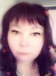 Evgeniya, 37  , Snezhinsk