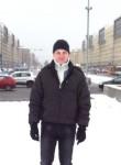 Igor, 32  , Seltso