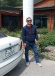 vuqar, 37, Baku