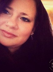 Нина, 35, Germany, Oldenburg