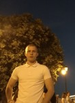 Anton, 22  , Yefremov